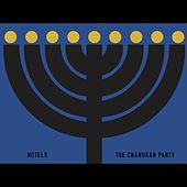 The Chanukah Party by Hotels