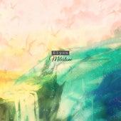 Milestone by Elyon