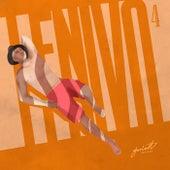 Lenivo. Soviett Chill, Pt. 4 by Various Artists