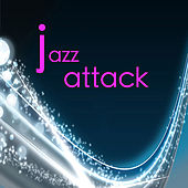 Jazz Attack by Various Artists