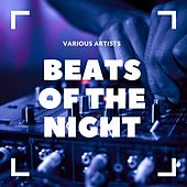 Beats of the Night by Various Artists