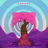 Сакура von Limba