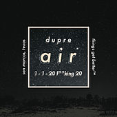Air by Marcel Dupre