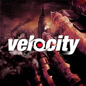 Velocity Recordings: Volume Six von Various Artists