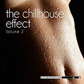 The Chillhouse Effect, Vol. 2 by Schwarz and Funk
