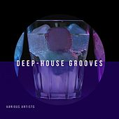 Deep-House Grooves de Various Artists