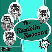 Cool by The Ramblin' Racoonz