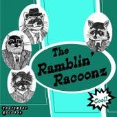 Cool de The Ramblin' Racoonz