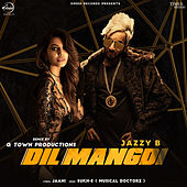 Dil Mangdi (Remix) by Jazzy B