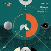 Cosmos von Rokazer