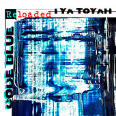 Code Blue Reloaded (Remix version) de I Ya Toyah