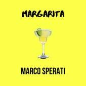 Margarita von Marco Sperati