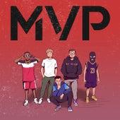 MVP (Remix) de Gin'tonic Okg