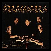 Estoy Enamorado de Grupo Abracadabra