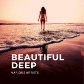 Beautiful Deep de Various Artists