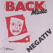 Negativ von Backgroundmusic