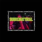 Sobrenatural von Pablo Dom
