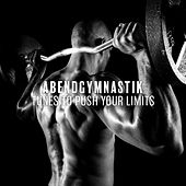 Abendgymnastik: Tunes to Push Your Limits by Various Artists