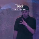 Modo Vulgar de Victor Diaz
