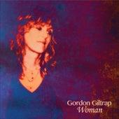 Woman by Gordon Giltrap