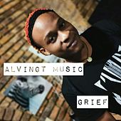 Grief by AlvinGT Music