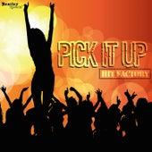 Pick It Up de The Hit Factory