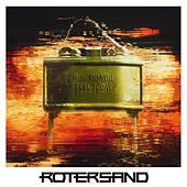 Hot Ashes de Rotersand