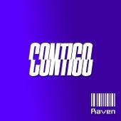 Contigo de Raven (1)
