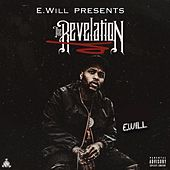 The Revelation de E-Will