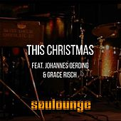 This Christmas de Soulounge