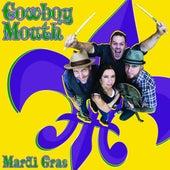 Mardi Gras von Cowboy Mouth