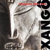 Xangô (Afro-Jazz) by Fanakalo