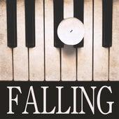Falling de Kph