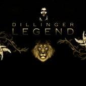 Legend by Dillinger