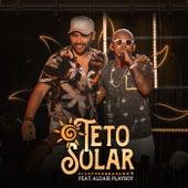 Teto Solar de Felipão