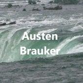 She Said She Said de Austen Brauker