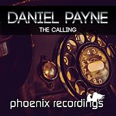 The Calling by Daniel Payne