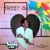Sweet Banana de King Sunny Ade
