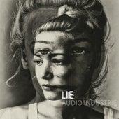 Lie (Original Mix) by Audio Industrie