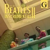 Rediscovering Beatles Instrumental II de Gabriel Martell