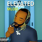 Elevated de Mloo