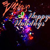 Happy Holidays by Vicious