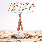 Ibiza Downtempo Music – Slow Chillout Songs with Deeply Relaxing and Calming Atmosphere by Ibiza Chill Out