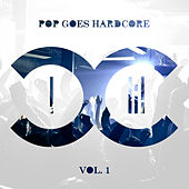 Pop Goes Hardcore, Volume 1 de Dccm