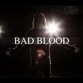 Bad Blood de Dccm