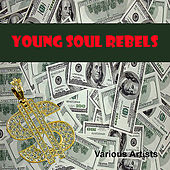 Young Soul Rebels de Various Artists