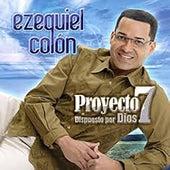 Proyecto 7 Dispuesto por Dios de Ezequiel Colón