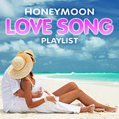 Honeymoon Love Song Playlist von Archie