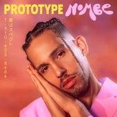 Prototype de NoMBe