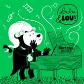 Klassiek For Kids (Piano) de Klassieke Muziek Maestro Mozy